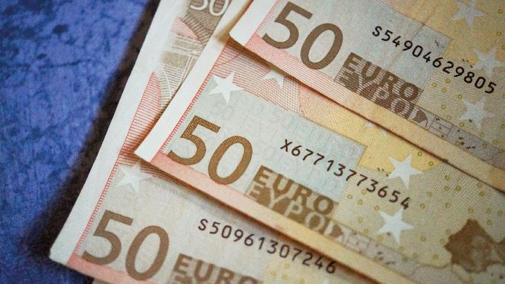 Indennità di 600 euro