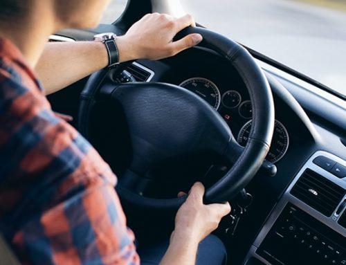 Deducibilità auto: fiscalità delle auto aziendali e detraibilità dell'IVA
