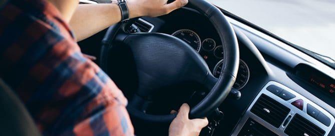deducibilità auto