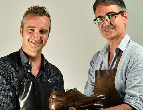 Storie di Imprenditori: Barbera Sandro E Figli Snc