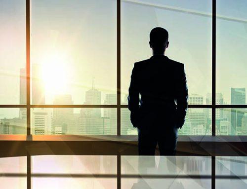 Legge di bilancio 2021: le principali novità in materia di lavoro