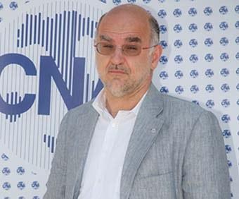 Marcello Davide CNA Biella